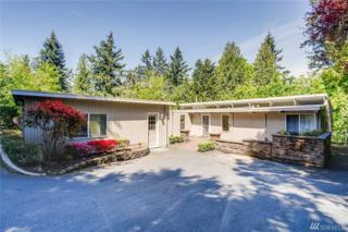 16314 SE 44th Wy, Bellevue, WA 98006 (#1122275) :: The Eastside Real Estate Team