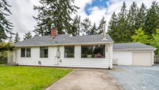 1436 SW Dash Point Rd, Federal Way, WA 98023 (#1122351) :: Homes on the Sound