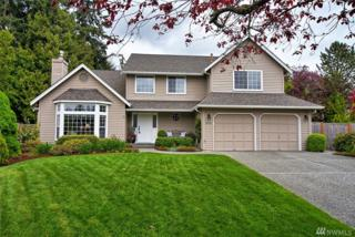 16231 26th Ave SE, Mill Creek, WA 98012 (#1123283) :: Real Estate Solutions Group