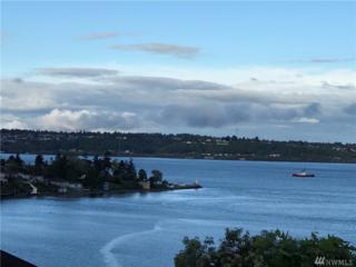 7804 Eastside Dr, Tacoma, WA 98422 (#1123504) :: Homes on the Sound