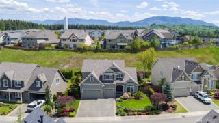 27518 254th Wy SE, Maple Valley, WA 98038 (#1124466) :: The Kendra Todd Group at Keller Williams