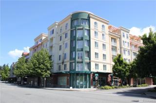 11004 NE 11th St #211, Bellevue, WA 98004 (#1124852) :: Alchemy Real Estate