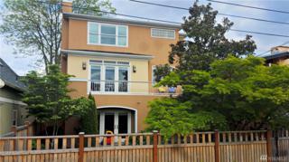 2324 42nd Ave E, Seattle, WA 98112 (#1126324) :: Alchemy Real Estate