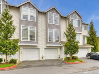 5500 Harbour Pointe Blvd J103, Mukilteo, WA 98275 (#1128298) :: Real Estate Solutions Group