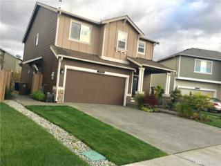5006 40th St NE, Tacoma, WA 98422 (#1128467) :: Ben Kinney Real Estate Team