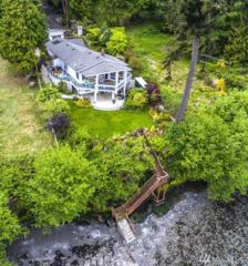 150 N Bay Way, Port Ludlow, WA 98365 (#1128493) :: Better Homes and Gardens Real Estate McKenzie Group