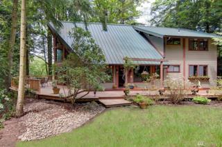 13395 North Madison Ave NE, Bainbridge Island, WA 98110 (#1129203) :: Better Homes and Gardens Real Estate McKenzie Group