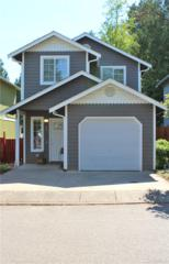 89 NW Lopez Lane, Bremerton, WA 98311 (#1129321) :: Better Homes and Gardens Real Estate McKenzie Group