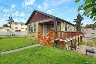 5402 33rd Ave S, Seattle, WA 98118 (#1129403) :: Keller Williams Realty Greater Seattle