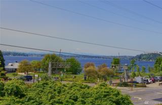 1700 Lake Washington Blvd N #102, Renton, WA 98056 (#1129722) :: Homes on the Sound
