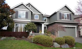3721 186th Place SE, Bothell, WA 98012 (#1131833) :: Real Estate Solutions Group