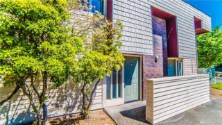 512 SE 141 Ave #60, Bellevue, WA 98007 (#1131973) :: The Eastside Real Estate Team