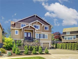 17004 7th Place W, Lynnwood, WA 98037 (#1132085) :: Keller Williams Realty Greater Seattle
