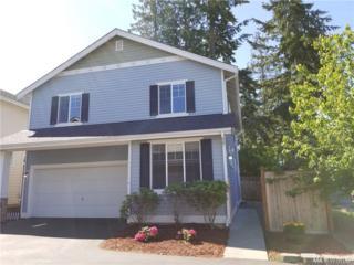 19311 24th Ave W H, Lynnwood, WA 98036 (#1132555) :: Keller Williams Realty Greater Seattle