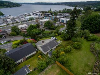 6316 Ne 181st St, Kenmore, WA 98028 (#1132622) :: The Key Team