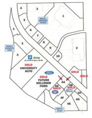 1700-Block N Sr 97, Ellensburg, WA 98926 (#431293) :: Ben Kinney Real Estate Team