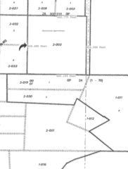 0-xxx 59th Ave NE, Arlington, WA 98223 (#446893) :: Ben Kinney Real Estate Team