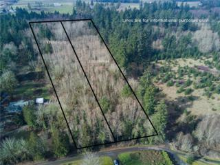 57-xx1 Sleater Kinney Rd NE, Olympia, WA 98506 (#456442) :: Ben Kinney Real Estate Team