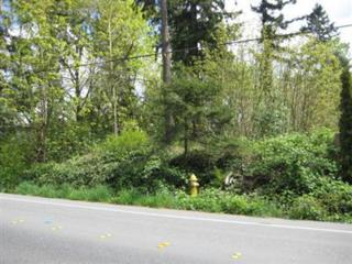 304-XX 28th Ave S, Federal Way, WA 98003 (#535864) :: Ben Kinney Real Estate Team