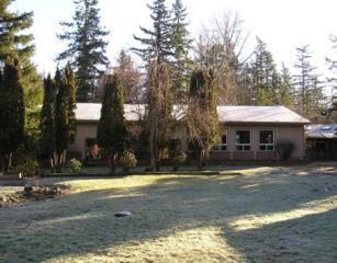 5604 Mission Rd, Bellingham, WA 98226 (#609848) :: Ben Kinney Real Estate Team