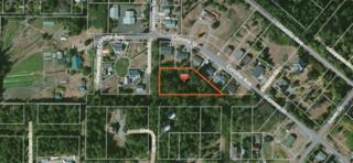 3500 Sherman St, Port Townsend, WA 98368 (#727528) :: Ben Kinney Real Estate Team