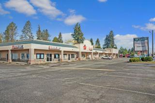 17302 Pacific Ave S, Spanaway, WA 98387 (#778179) :: Ben Kinney Real Estate Team