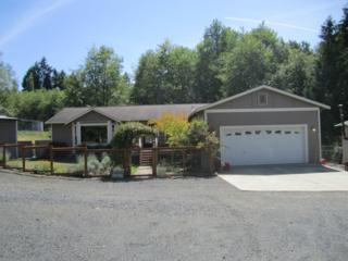 137 Ridgecrest Dr, Longview, WA 98632 (#806541) :: Ben Kinney Real Estate Team