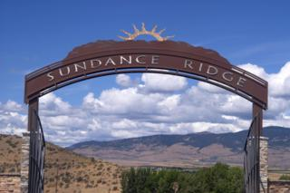 3-XX Sundance Lane, Ellensburg, WA 98926 (#812967) :: Ben Kinney Real Estate Team