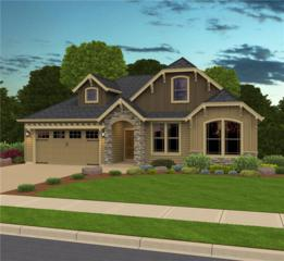 1047 4th St NE, Steilacoom, WA 98388 (#831614) :: Ben Kinney Real Estate Team