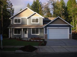 8835 80th Lane SE, Olympia, WA 98513 (#841427) :: Ben Kinney Real Estate Team