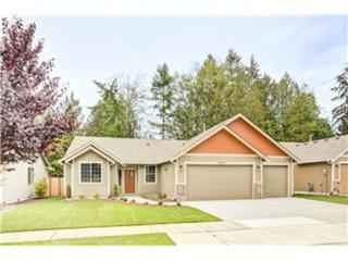 8825 80th Lane SE, Olympia, WA 98513 (#841430) :: Ben Kinney Real Estate Team