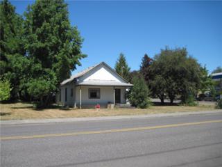219 E 4th St, La Center, WA 98629 (#847577) :: Ben Kinney Real Estate Team