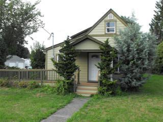 17801 W Main St, Monroe, WA 98272 (#849157) :: Ben Kinney Real Estate Team