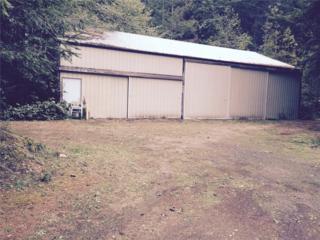 4702 NW Westgate Rd, Silverdale, WA 98383 (#858319) :: Ben Kinney Real Estate Team