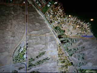 0-NNA Westshore Dr, Moses Lake, WA 98837 (#879390) :: Ben Kinney Real Estate Team