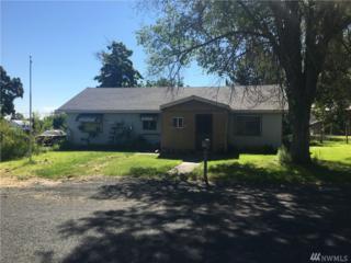 237 Ephrata Ave NW, Soap Lake, WA 98851 (#884641) :: Ben Kinney Real Estate Team