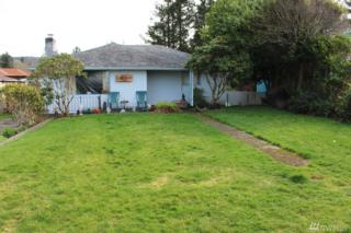 81 Salt Air St, Clallam Bay, WA 98326 (#887897) :: Ben Kinney Real Estate Team