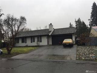 2121 143rd Place NE, Marysville, WA 98271 (#895010) :: Ben Kinney Real Estate Team