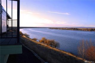 5224 Panorama Dr NE, Moses Lake, WA 98837 (#897999) :: Ben Kinney Real Estate Team