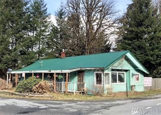 38711 Sr 530, Arlington, WA 98223 (#898476) :: Ben Kinney Real Estate Team