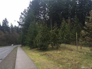 4002 Northshore Pkwy NE, Tacoma, WA 98422 (#898850) :: Ben Kinney Real Estate Team
