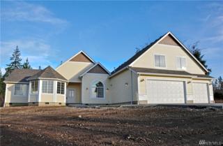 8845 80th Lane SE, Olympia, WA 98513 (#900131) :: Ben Kinney Real Estate Team