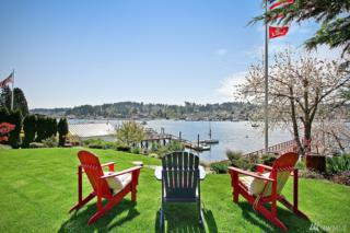 8424 Goodman Dr NW, Gig Harbor, WA 98332 (#925840) :: Ben Kinney Real Estate Team