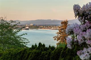 46-XX Harbor Lane, Everett, WA 98203 (#938554) :: Ben Kinney Real Estate Team