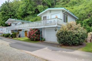 3202 Shoreline, Camano Island, WA 98282 (#939032) :: Ben Kinney Real Estate Team