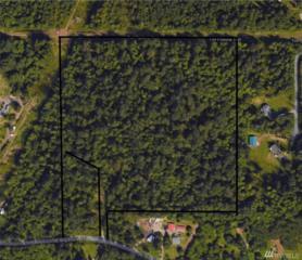 298-xxx NE Big Rock Rd, Duvall, WA 98019 (#941113) :: Ben Kinney Real Estate Team