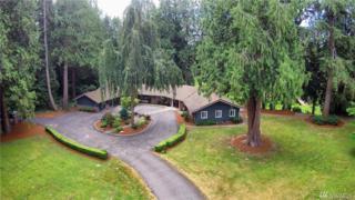 18888 NE 116th St, Redmond, WA 98052 (#950236) :: Ben Kinney Real Estate Team