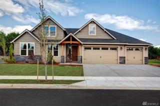 937 4th St, Steilacoom, WA 98388 (#955064) :: Ben Kinney Real Estate Team