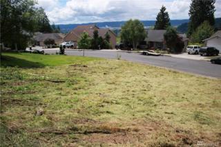 0 Curtis Lane, Longview, WA 98632 (#963395) :: Ben Kinney Real Estate Team