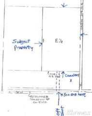 0-279XX NE 116th St, Duvall, WA 98019 (#969832) :: Ben Kinney Real Estate Team